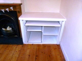 concelled-cabinet-doors